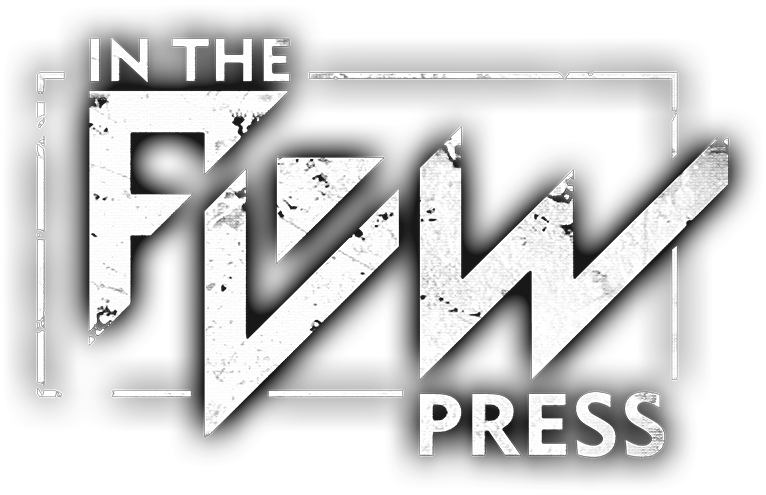 In The Flow Press