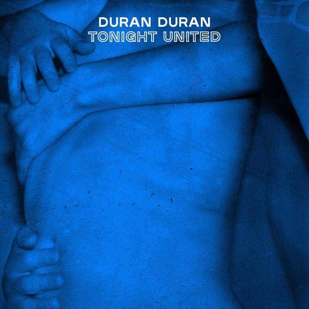 Duran Duran - Nuevo single de Duran Duran.